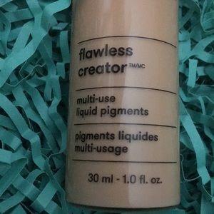 Dermablend Makeup - Dermablend 30N Flawless Creator Multi Use Pigment